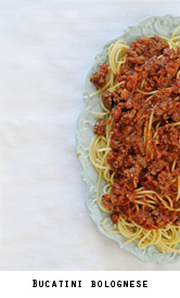 Bucatini-bolegnese-red-wine-tomato-sauce