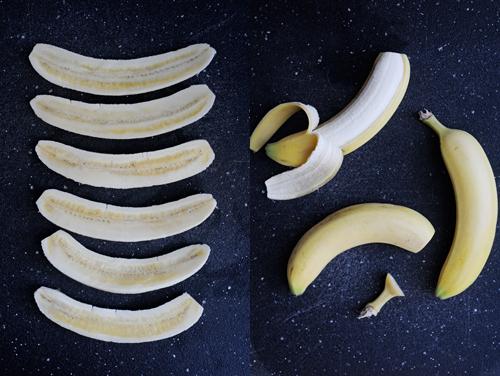 Banana-tarte-tatin-3