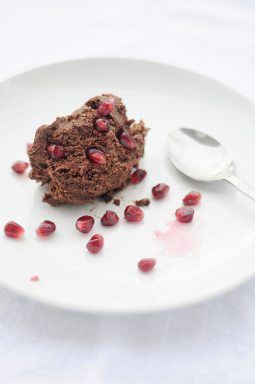 Chocolate-mousse-mousse-au-chocolat