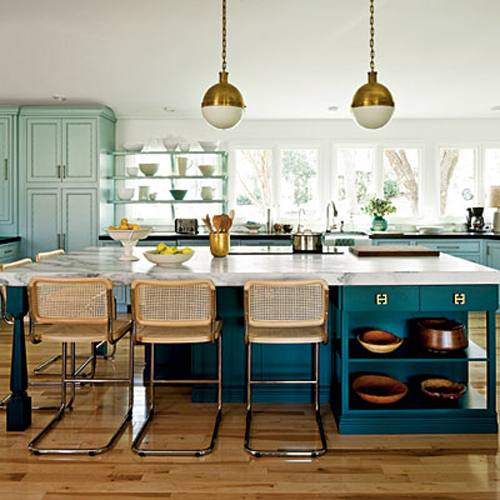Boland-blue-kitchen-after-l