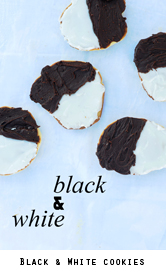 Black-white-cookies
