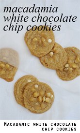 Macadamia-white-chocolate-chip-cookies