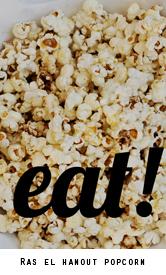 Ras-el-hanout-popcorn