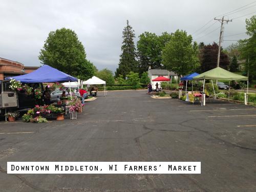 Downtown-middleton-farmers-market