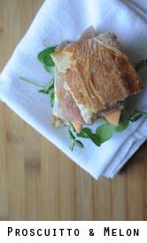Proscuitto-melon-sandwich-1