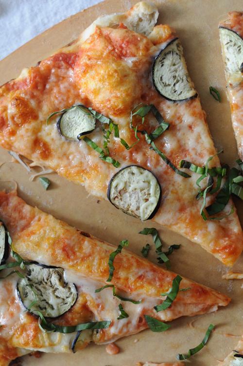 Eggplant-parmesan-pizza-2