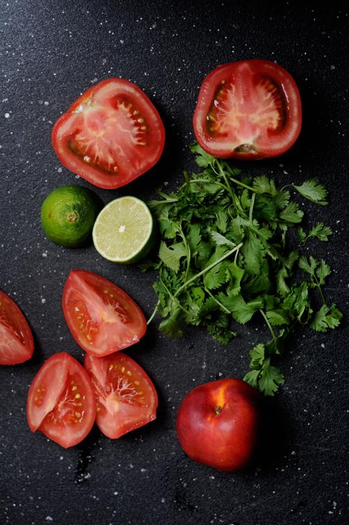 Tomato-peach-salsa-1