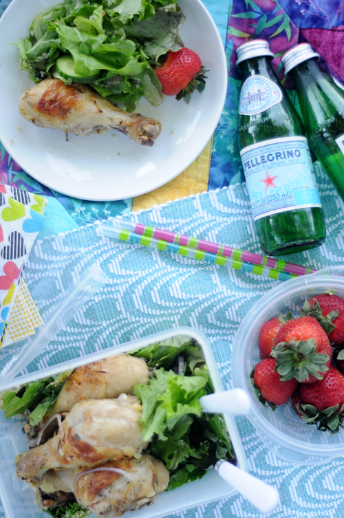Lemon-thyme-roasted-chicken-salad-picnic