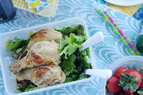 Lemon-thyme-roasted-chicken-salad-picnic-2