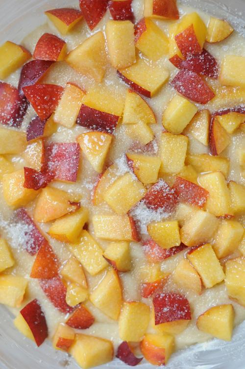Summer-peach-cake-2
