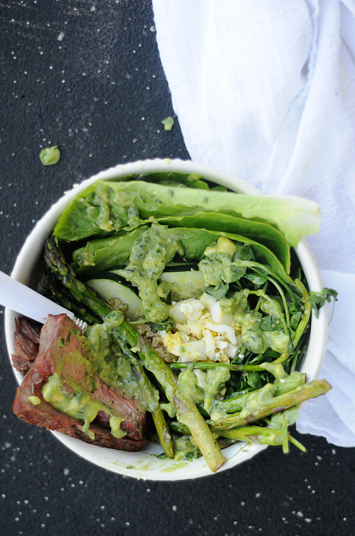 Avocado-green-goddess-salad-steak