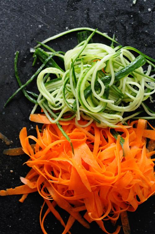 Salad-spring-rolls-3